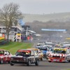 76th Members' Meeting to be shown live on ITV4