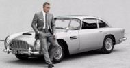 6 Coolest Cars of the 1960's