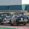 Silverstone GP next for Jaguar Classic Challenge