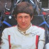 David Purley – Home Town Hero