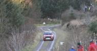 2019 Roger Albert Clark Rally will be the toughest yet
