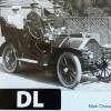 DL – Isle of Wight Motor Vehicles 1896-1939 By Mark Chessell