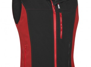 New Keis Ladies Heated Bodywarmer