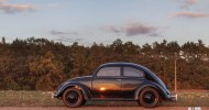 1941 Beetle: Number 20 out of 21 million
