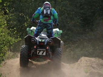 Performance vs Style: These 3 Kawasaki OEM Parts Have Both, Have a look!