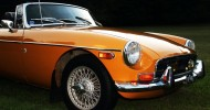 4 Classic Car Restoration Tips for Beginners