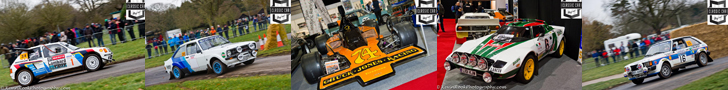 RACE RETRO 2014 BANNER