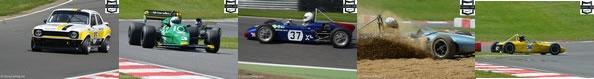 2013 Brands Hatch Masters