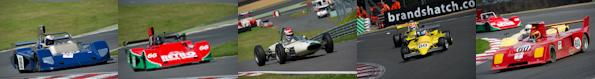 HSCC SuperPrix