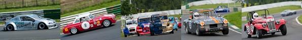 Motors TV Live Race Day – Mallory Park Gallery
