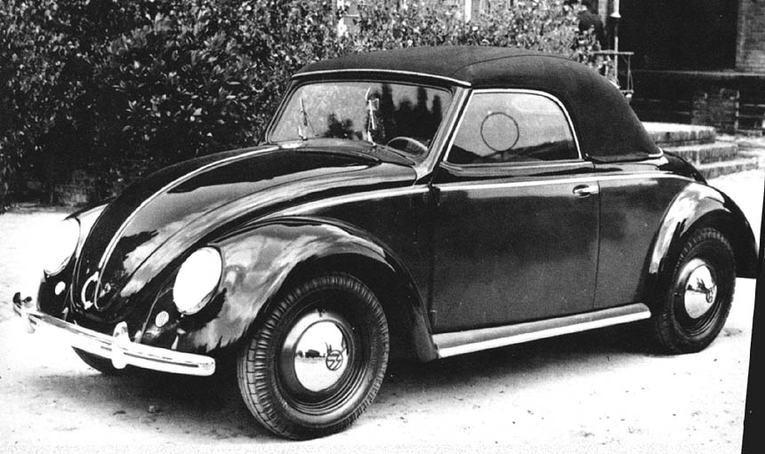 The Deconstruction Of Popular Music Cats In The Cradle By Harry Chapin besides Oldtimer Fahrzeuge Selber Fahren Vw Kaefer 1303 Ls Cabriolet likewise Could This Be The Best Preserved 1979 Vw Beetle Convertible And What Will It Sell For together with Volkswagen Golf Prima Serie E Gti 19741983 furthermore Vw Karmann Beetle Cabriolet Buyers Guide. on 1980 vw cabriolet