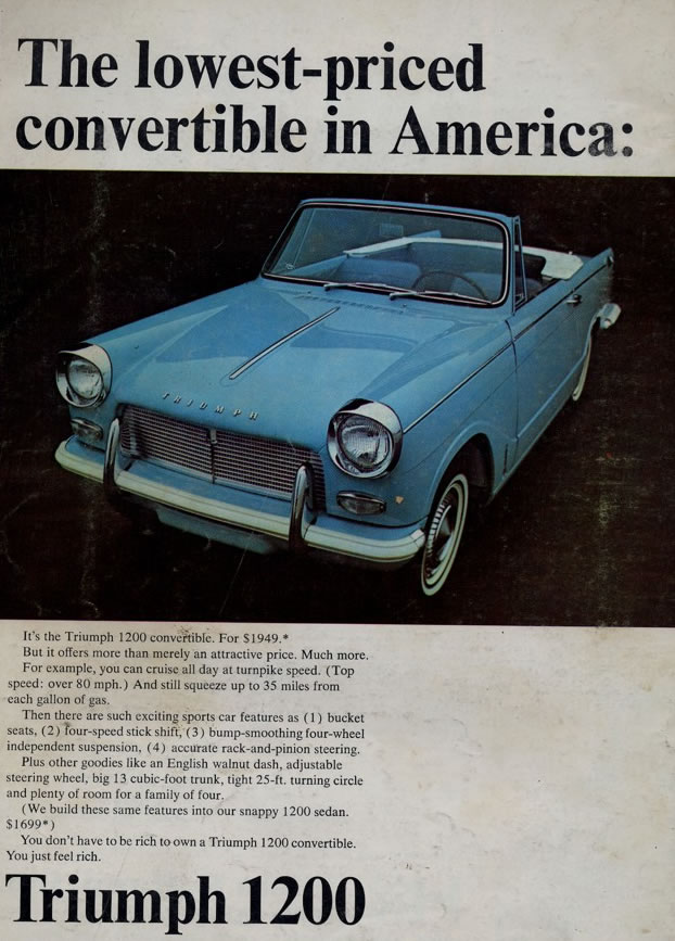 Car Mechanics Magazine September