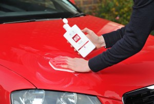 Autoglym New Super Resin Polish