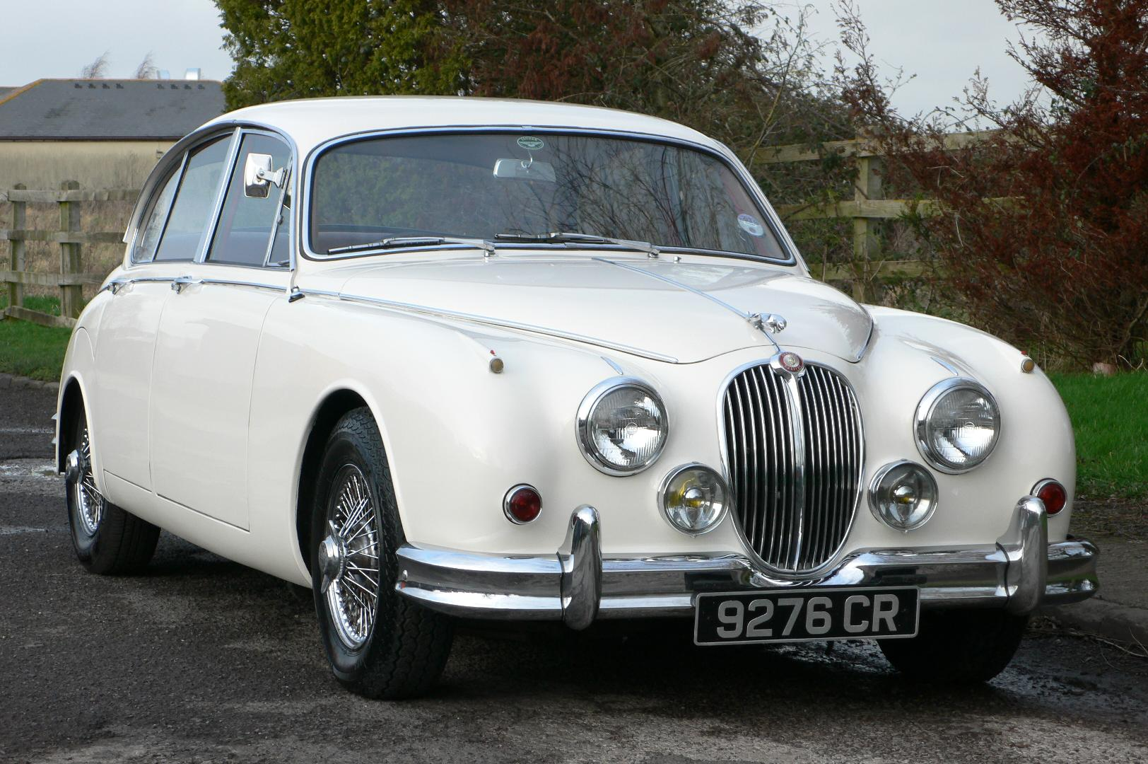 sale den for gateway s type jaguar cars classic