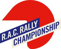 WWRS R.A.C Rally Championship TV schedule confirmed