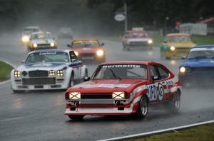 Motor Racing Legends