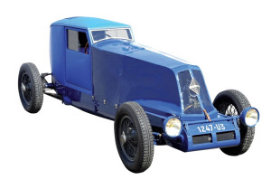 1926 Renault 40CV Type NM des records1926 Renault 40CV Type NM des records1926 Renault 40CV Type NM des records1926 Renault 40CV Type NM des records1926 Renault 40CV Type NM des records1926 Renault 40CV Type NM des records