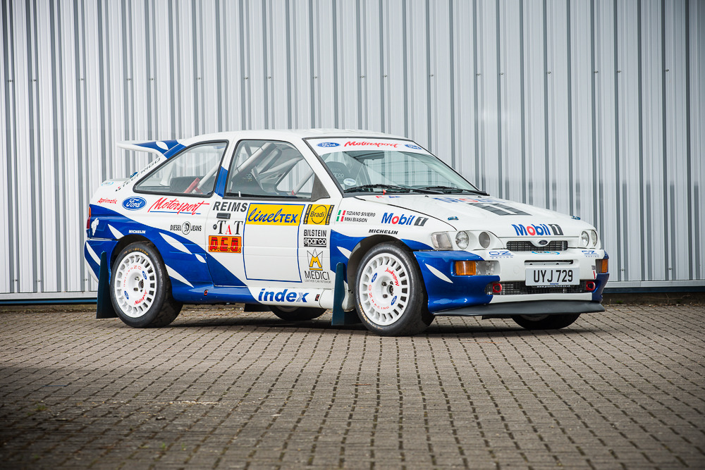 Cute Rally Car Sale Contemporary - Classic Cars Ideas - boiq.info