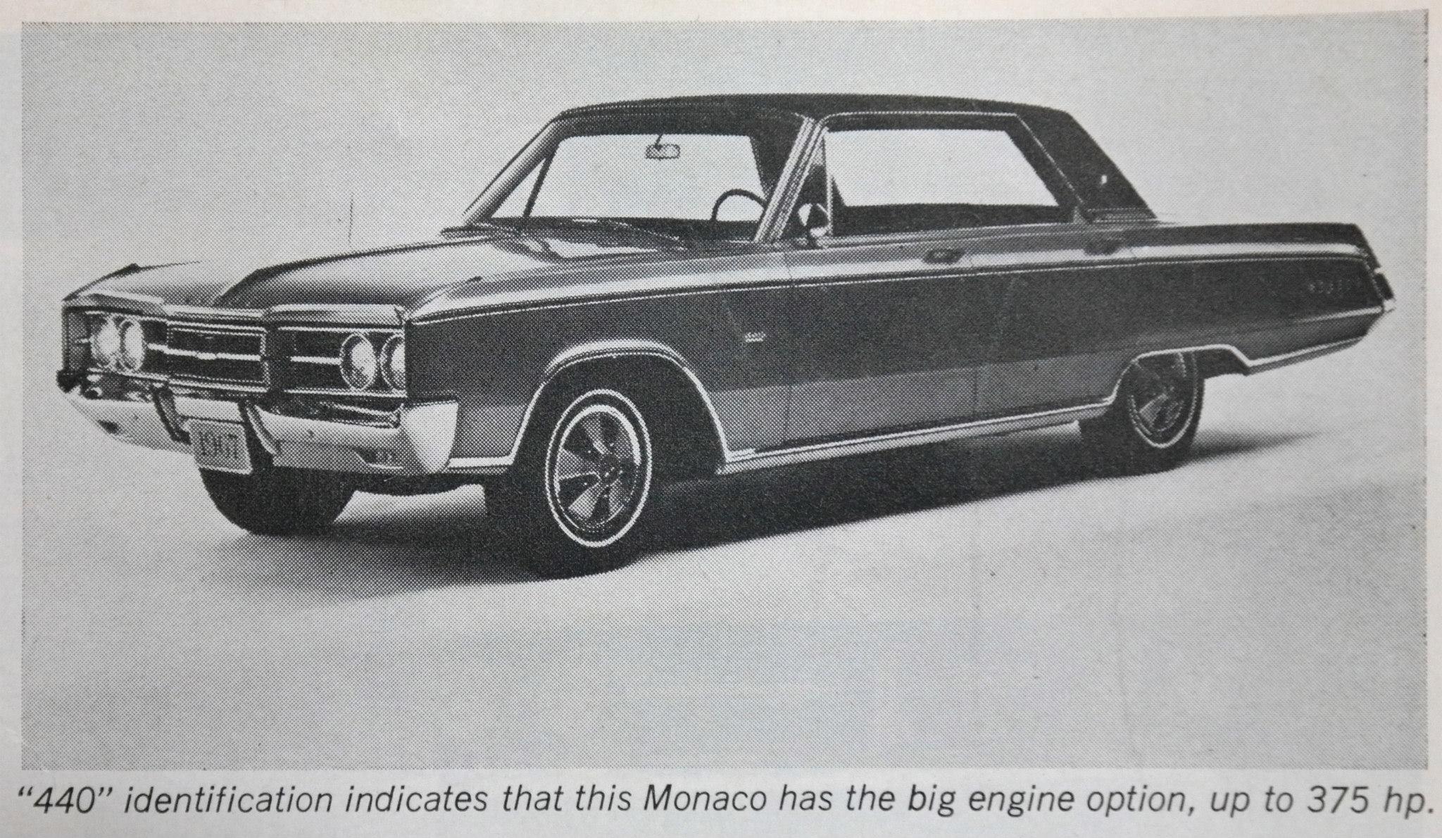 Image Result For Dodge Dealers Pittsburgh
