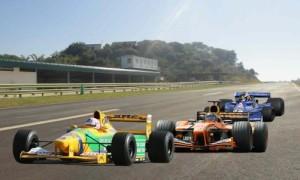 829416_racing2