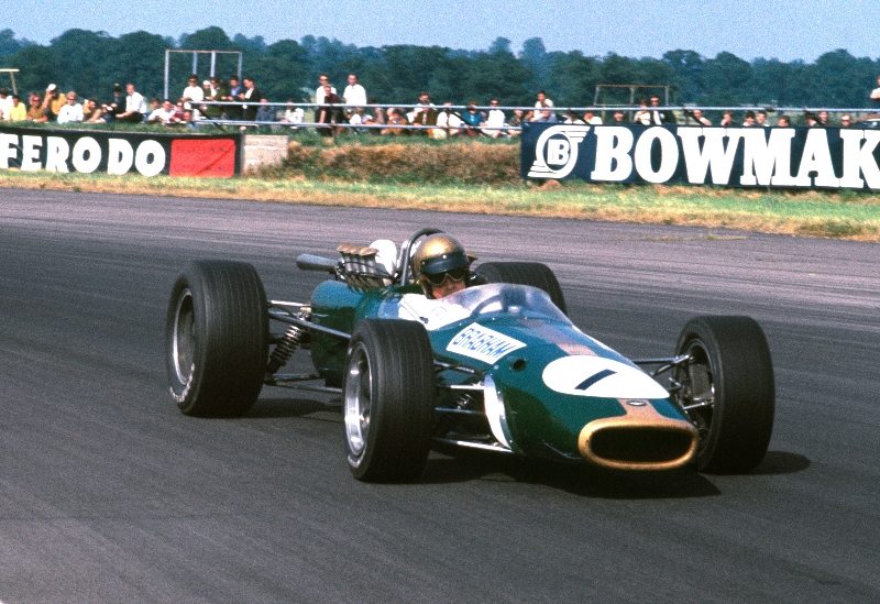 http://classiccarmag.net/wp-content/uploads/2014/07/Jack-Brabham-racing-the-Brabham-BT24-during-the-British-Grand-Prix-at-Silverstone-1966.jpg