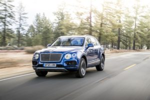 1203352_Bentley Bentayga