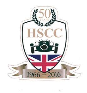 2016 HSCC USE