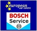 european-car-centre.co.uk