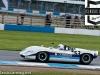 1966 Lola T70 Mk2, Marshall Bailey, 1000km Pre '72 Sports Racers