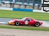 1968 Chevron B8, Guy Minshaw and Stephen Robers, 1000km Pre '72 Sports Racers