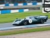 1968 Lola T70 Mk3B, Jason Wright, 1000km Pre '72 Sports Racers