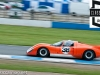 1969 Chevron B8, Ross Warburton and Andrew Newall, 1000km Pre '72 Sports Racers