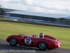 1956 Ferrari 860 Monza