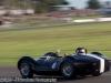 1960 Maserati Type 61 Birdcage