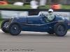 1925 Bentley Speed Model 4398cc