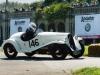 Dick Patten - 1935 Fiat 508 S Balilla Sports