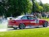Gary Fryer - 1996 BMW M3 Evo