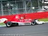 2012 Silverstone Classic, F2 & F5000, Lola T400, Michael LYONS, Peter Gethin Trophy