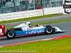 2012 Silverstone Classic, F2 & F5000, Lee DWYER, March 782, Peter Gethin Trophy