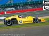 2012 Silverstone Classic, F2 & F5000, March 752, Neil FOWLER, Peter Gethin Trophy