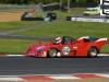 Di Montelera, Abarth Osella PA1 at Clearways in the FIA Sports Car