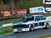 1975 Ford RS 1800, Mark Wright, Classic Touring Cars
