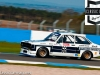 1974 Ford Escort RS1800, Mark Wright and David Coyne, Classic Touring Cars