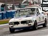 1979 Triumph Dolomite Sprint, Anthony Robinson, Classic Touring Cars