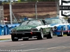 1984 Jaguar TWR XJS and 1976 Jaguar XJ12, Classic Touring Cars
