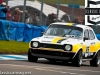 1974 Ford Escort MkI RS, Classic Touring Cars