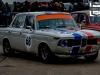 Danial Mursell - BMW 1800 Ti