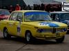 Peter Mursell - BMW 1800 Ti-2