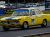 Peter Mursell - BMW 1800 Ti