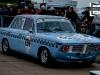Tony Wood - BMW 1800 Ti